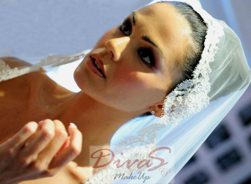 DivaS Makeup