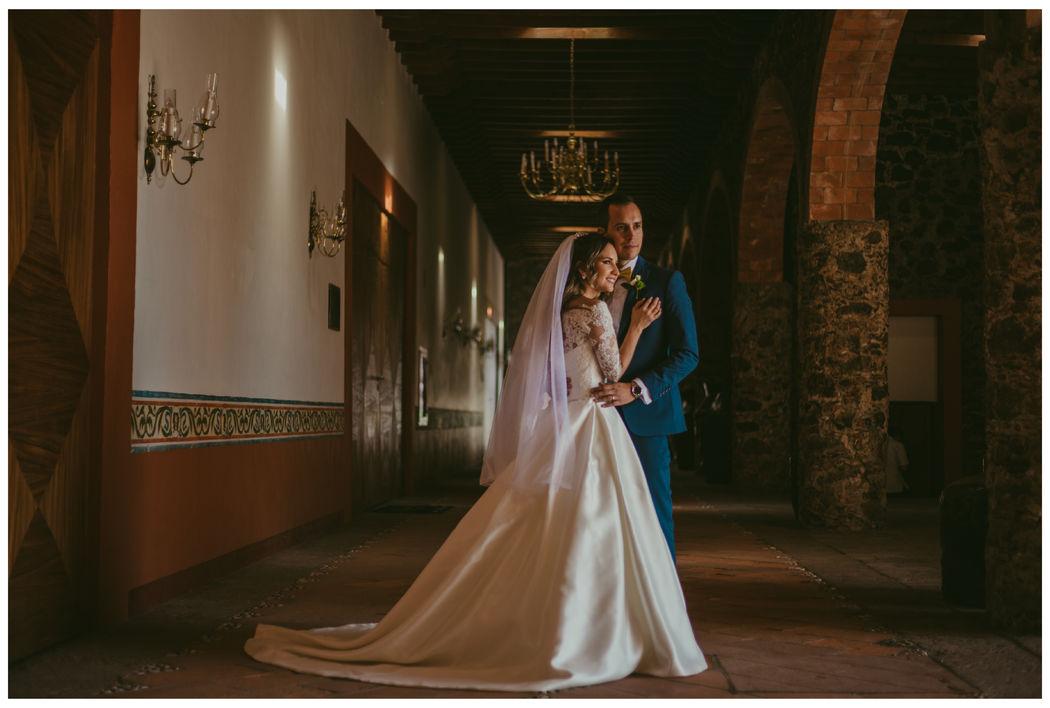 Angie Castro Fotografía