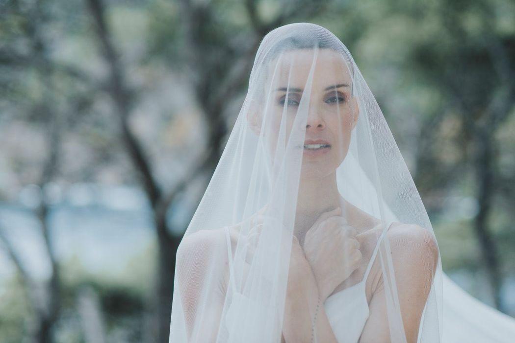 Lourdes Bonet