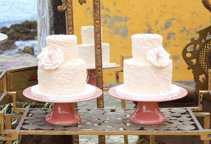 Casamento Carolina & Bruno