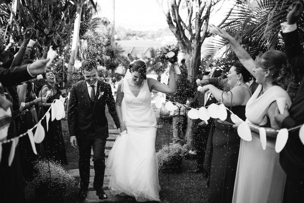 Dri Castro Fotografia Mini Wedding Casa da Sogra