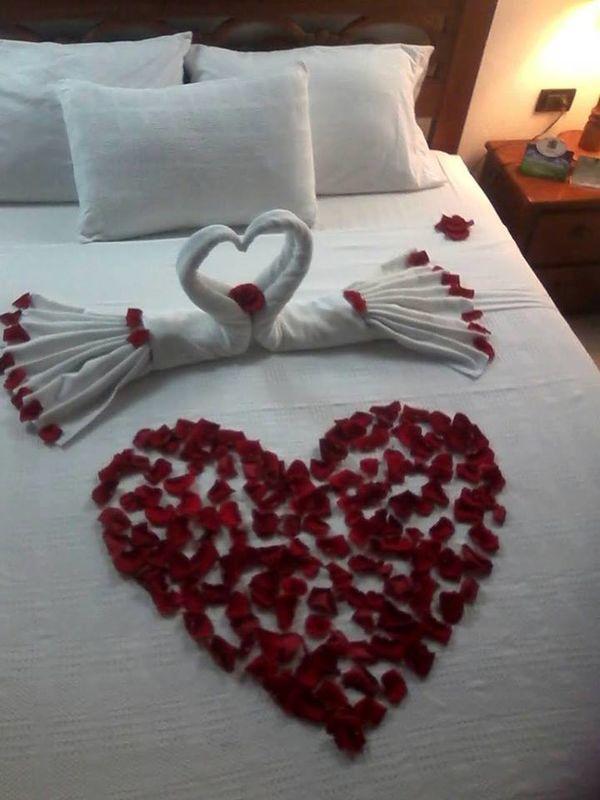 Hotel Don Pedro de Heredia - Cartagena