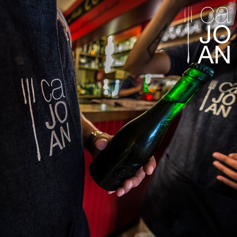 Ca Joan