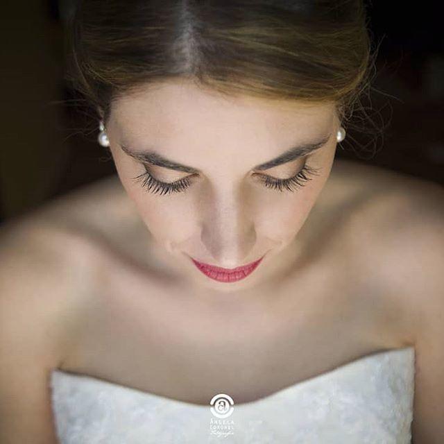 Ángela Coronel Fotografia