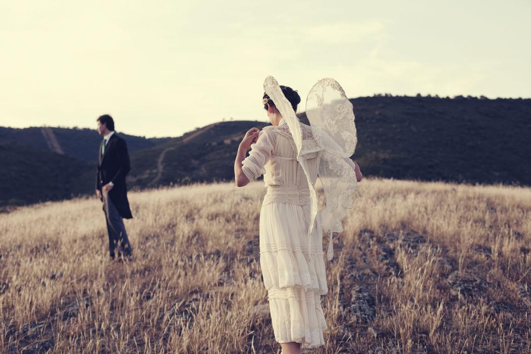 Le Mariage Créatif video y fotografía creativa