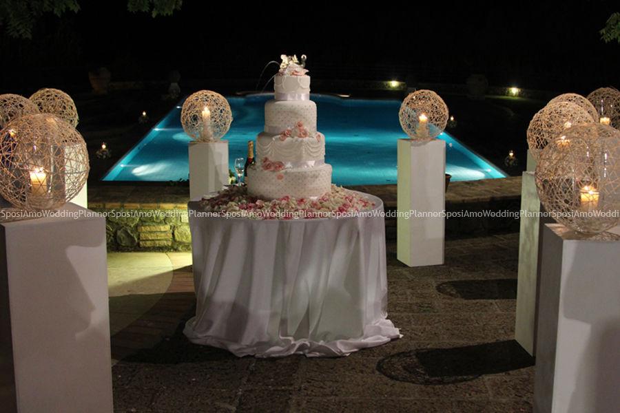 SposiAmo Wedding Planner