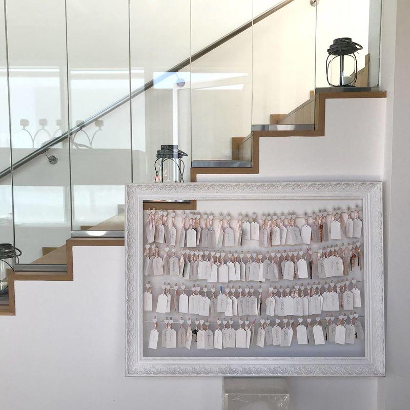 Manuela Madini Graphic Design