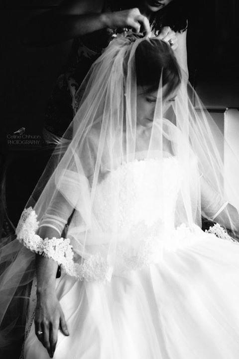 Céline Chhuon Photography