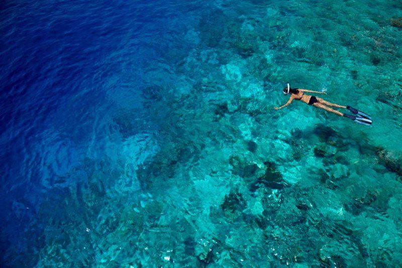 Voyages-exotiques.com