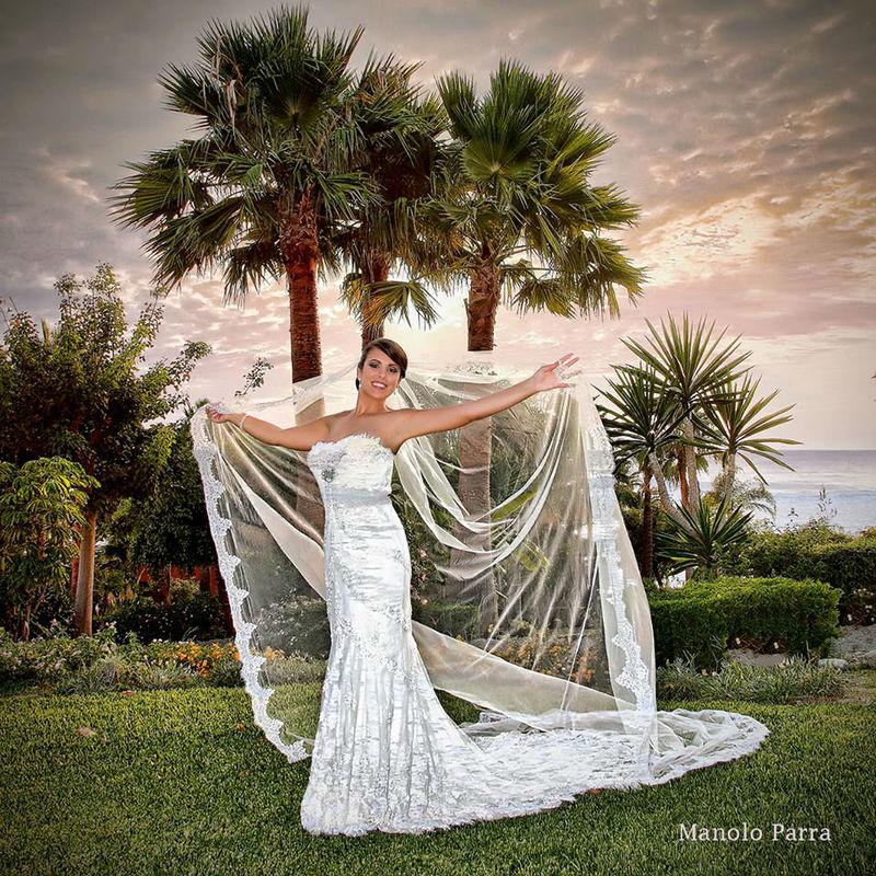 Manolo Parra Estudio Fotográfico