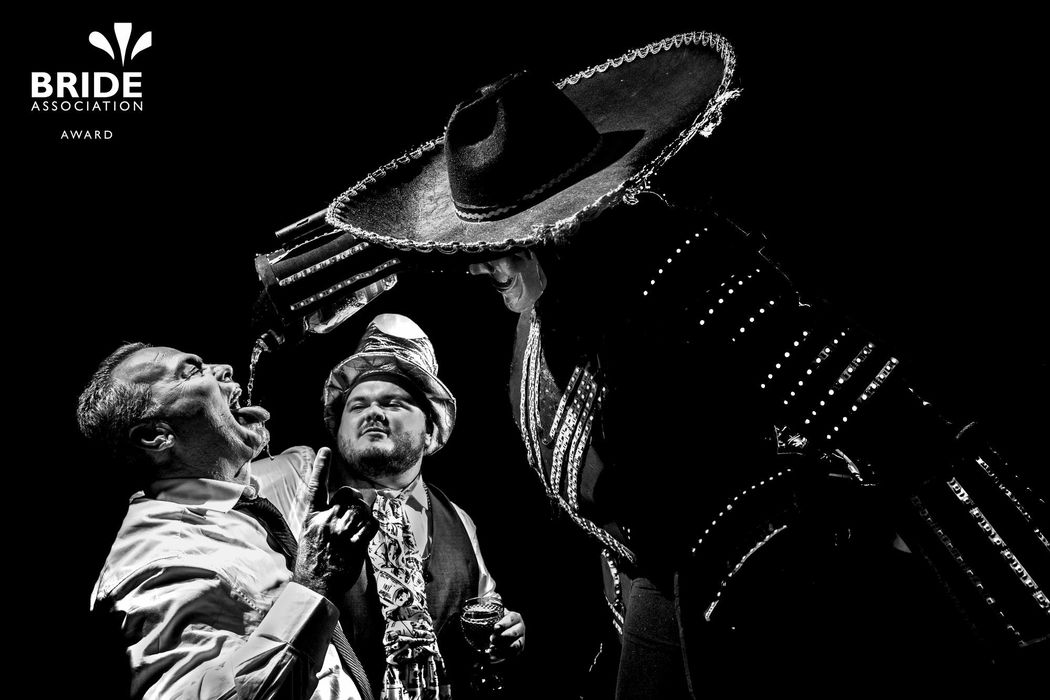 Fernando Lima Fotos