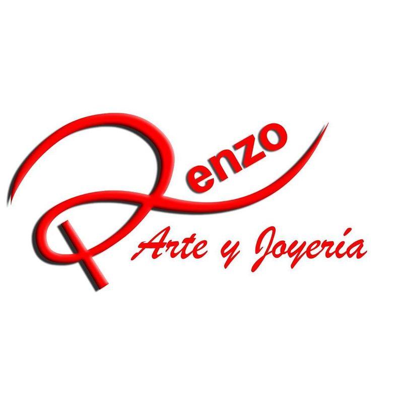 Renzo Arte y Joyería