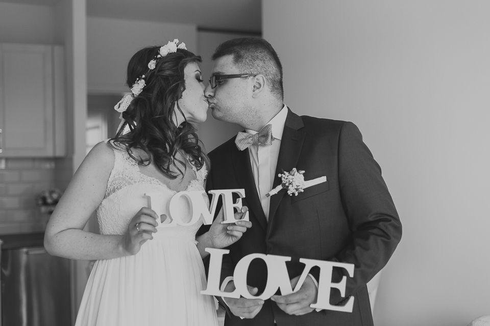 IN LOVE WE TRUST – WEDDING PHOTOGRAPHY