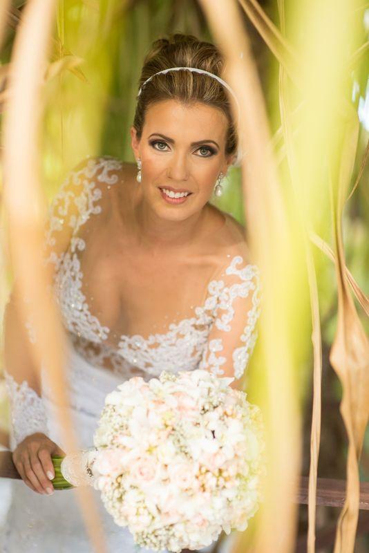 Dona Beleza | DB Bride & For you