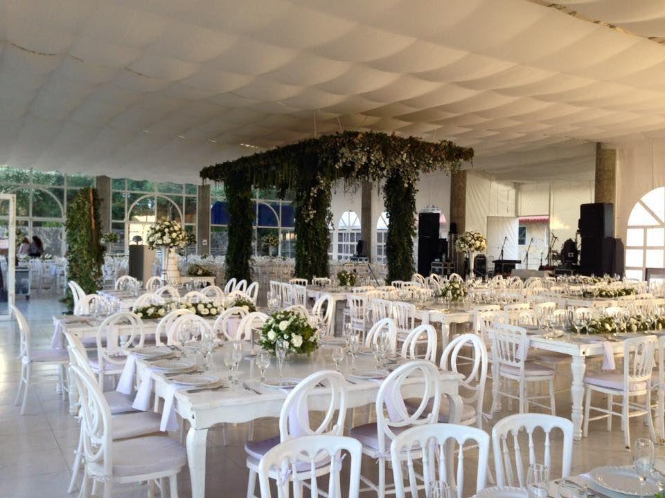 Congrego Weddings