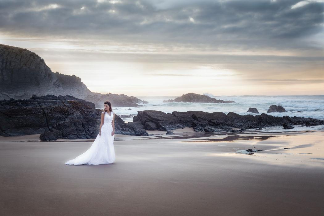 Tania Flores Photography