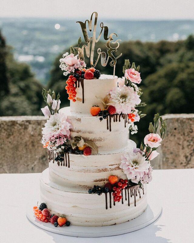 Weddings by Emiliu
