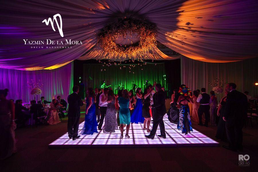 YD Dream Management - Wedding Planner