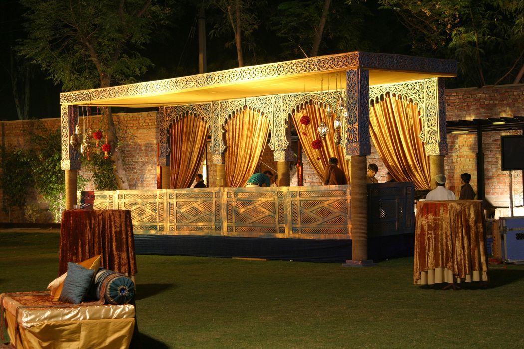 Vora Events Jaipur