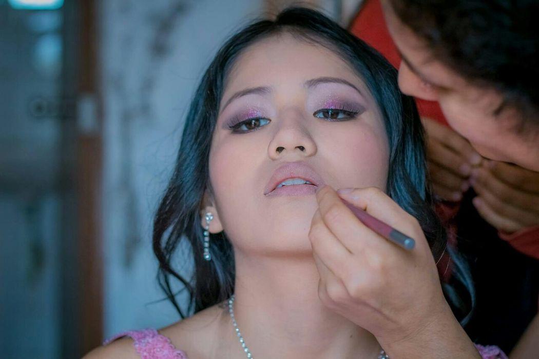 Women´s Make Up