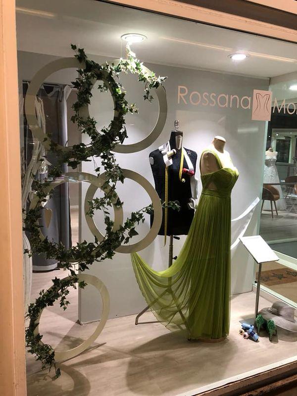 Atelier Rossana Moretti