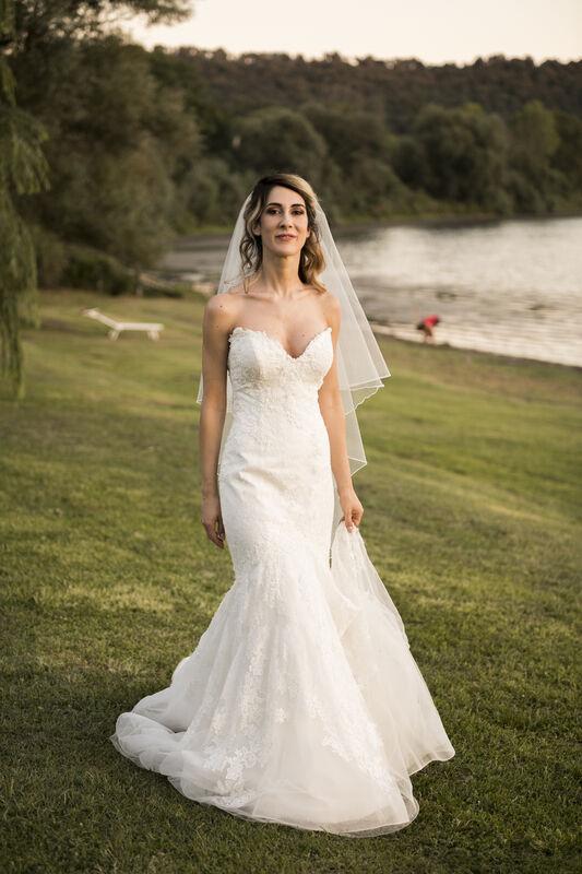 Camilla Marinelli