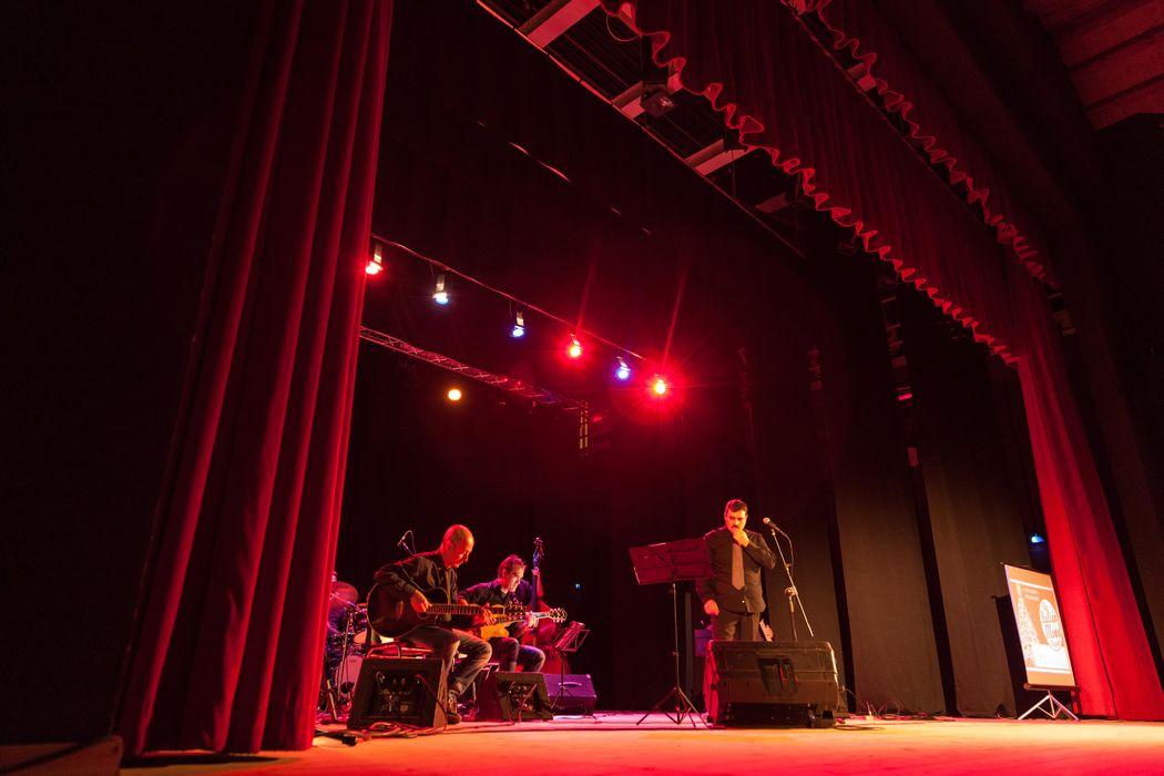 spettacoli  www.dejavumusica.it