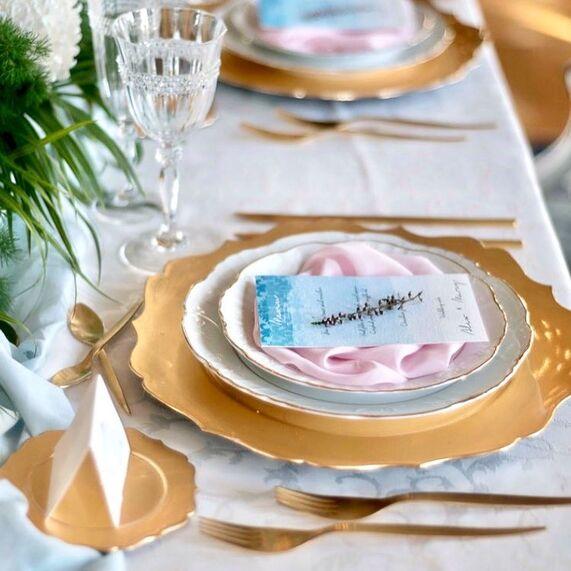 Splendida Weddings