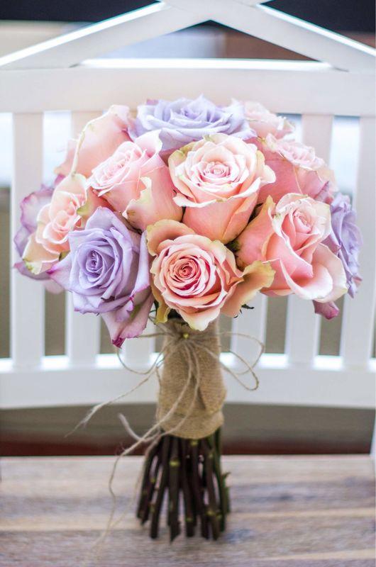 Alisa's Flowers