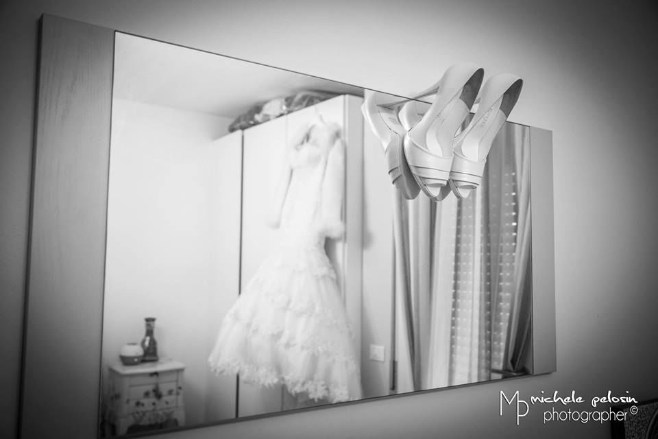 Studio Fotografico Pelosin