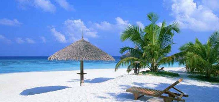 Manza Viagens & Turismo