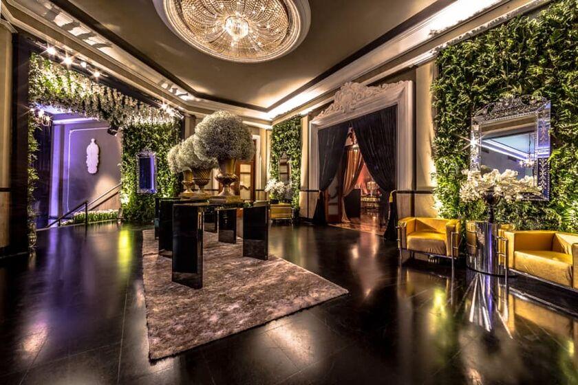 Ageu Santos Design & Co.