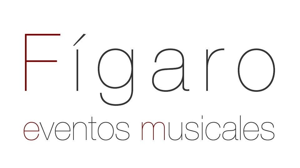 Fígaro Eventos Musicales