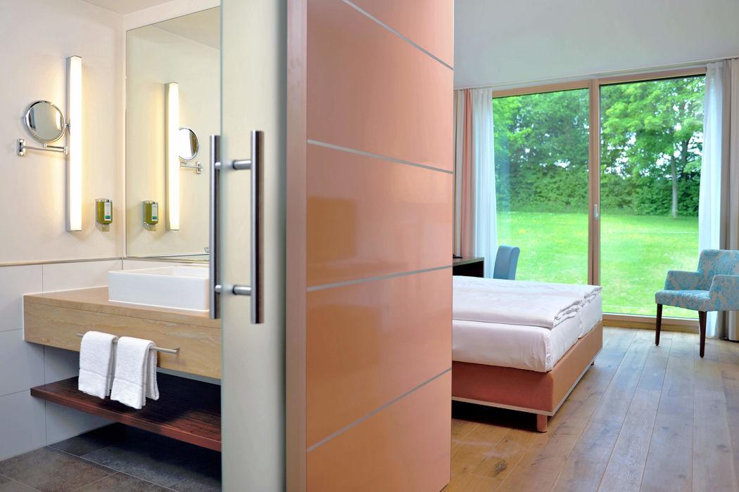 Hotel FREIgeist Northeim