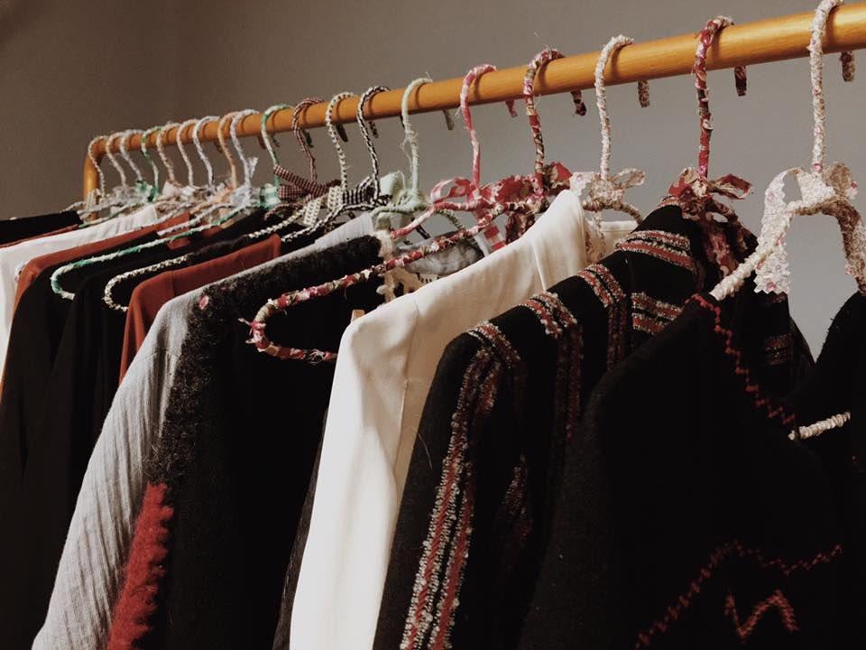 Clothes&Co