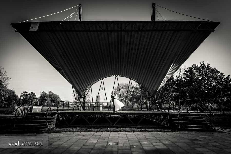 Dariusz Łuka fotografia