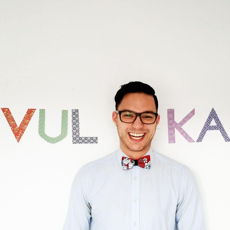 Vulka Design