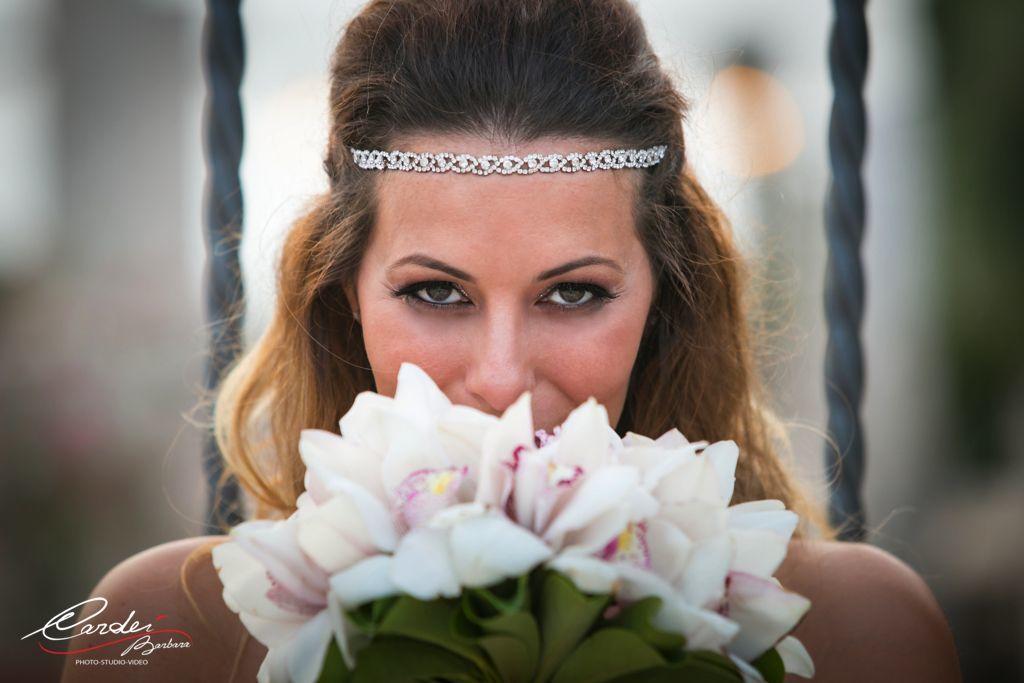 Barbara Cardei Photo-Studio-Video