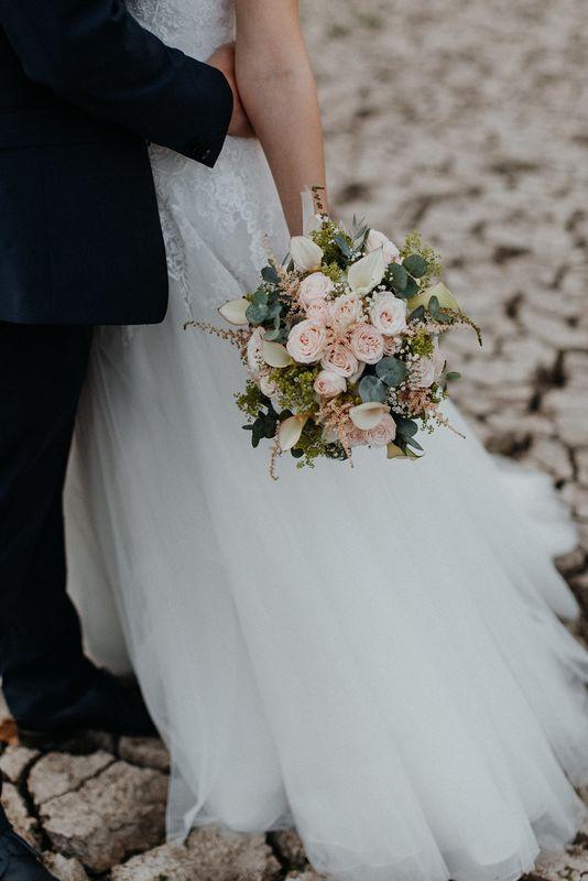Herzenswerk Hochzeitsplanung & Eventdesign