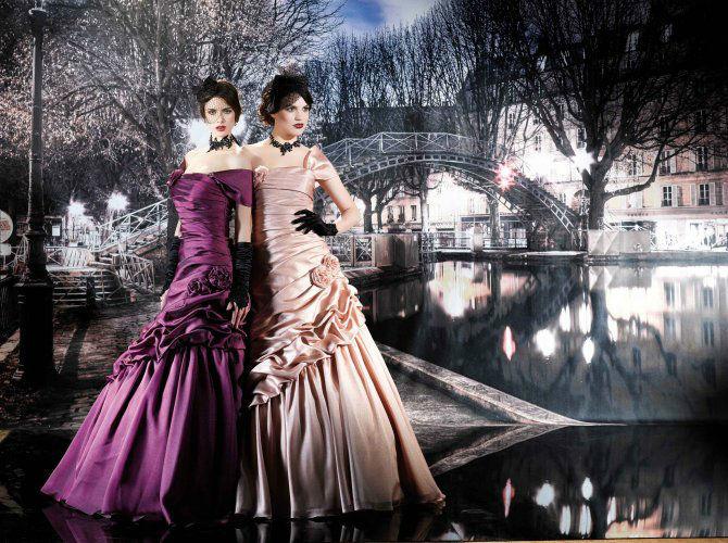 Atelier Glamour