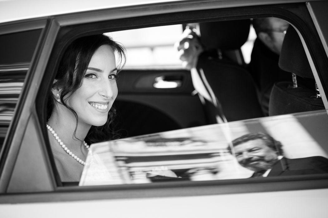 Emiliano Allegrezza | wedding photojournalist