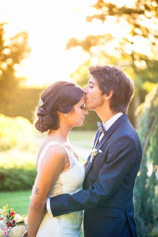 Wedding Tailors