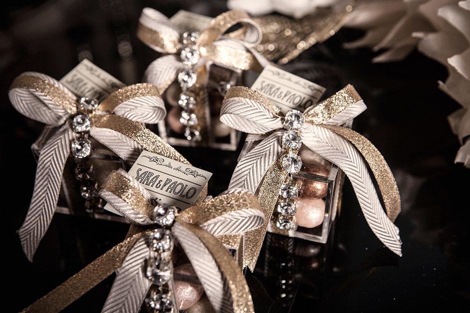 Miss Wedding Design