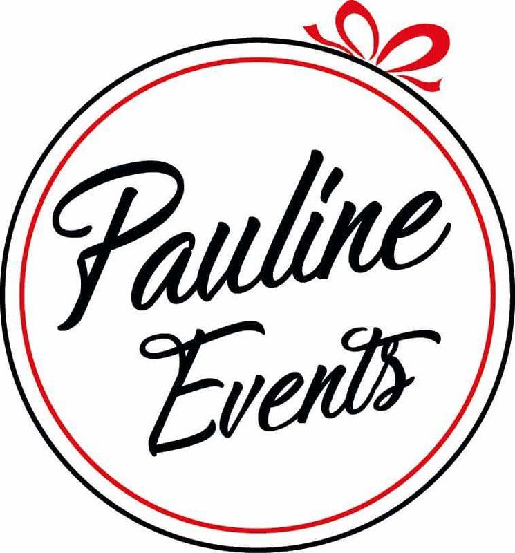 Pauline Events