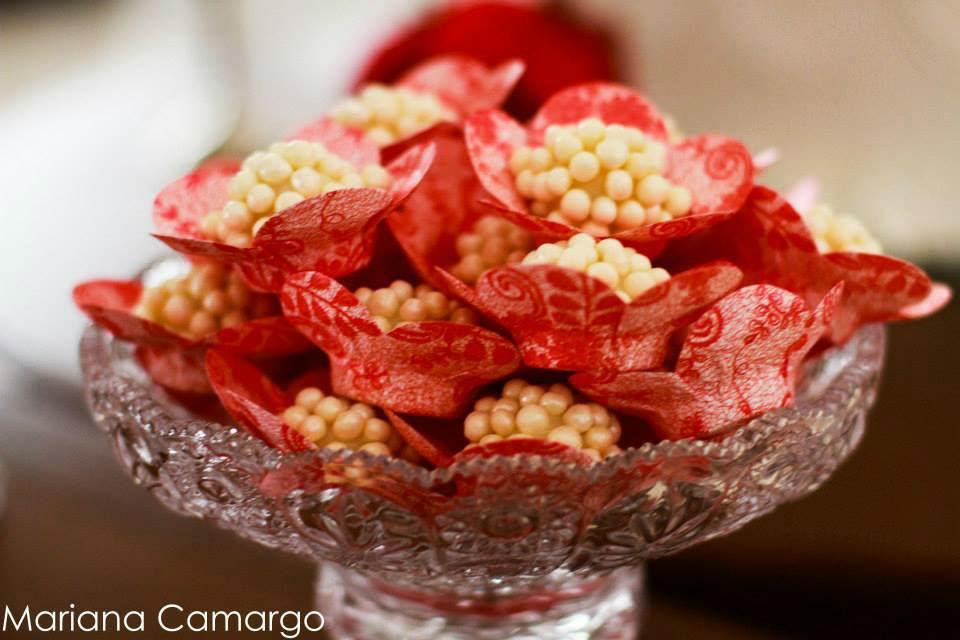 Forminhas Ma Sweet Cases.   Foto: Mariana Camargo