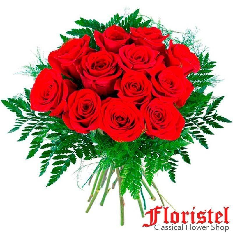 Floristel