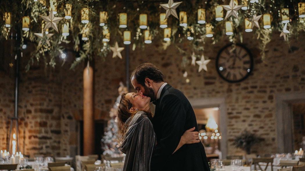 Álvaro Santos Wedding Films
