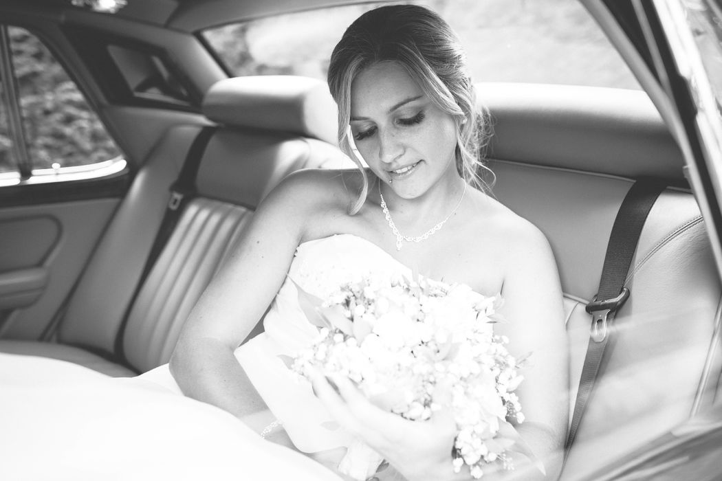 Melanie Munoz Photography