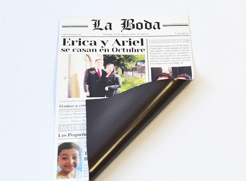 Eterno Amor Los Ángeles