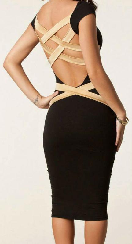 Dress & Go - Aluguel